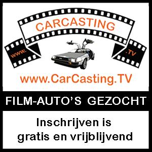 Carcasting