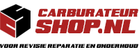 Carburateur shop