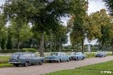 Drenthe rit 2019_10
