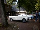 Drenthe rit 2019