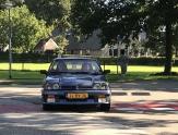 Drenthe rit 2020 deel 1_13