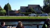 Drenthe rit 2020 deel 1_14