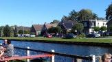 Drenthe rit 2020 deel 1_16