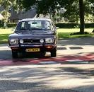 Drenthe rit 2020 deel 1_17