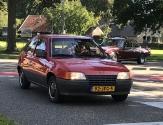 Drenthe rit 2020 deel 1_3