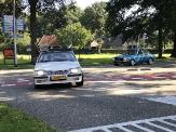 Drenthe rit 2020 deel 1_7