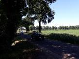 Limburg Rit 2018_22
