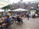 Limburg rit 2019_54