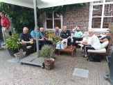 Limburg rit 2019_56