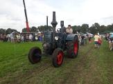Limburg rit 2019_73