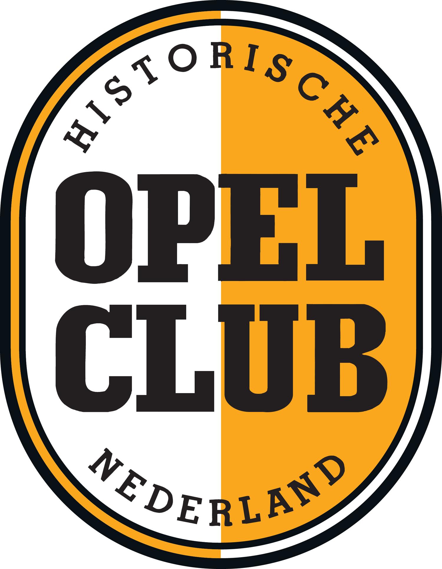 d437cac0895314 Welkom bij de historische Opel club